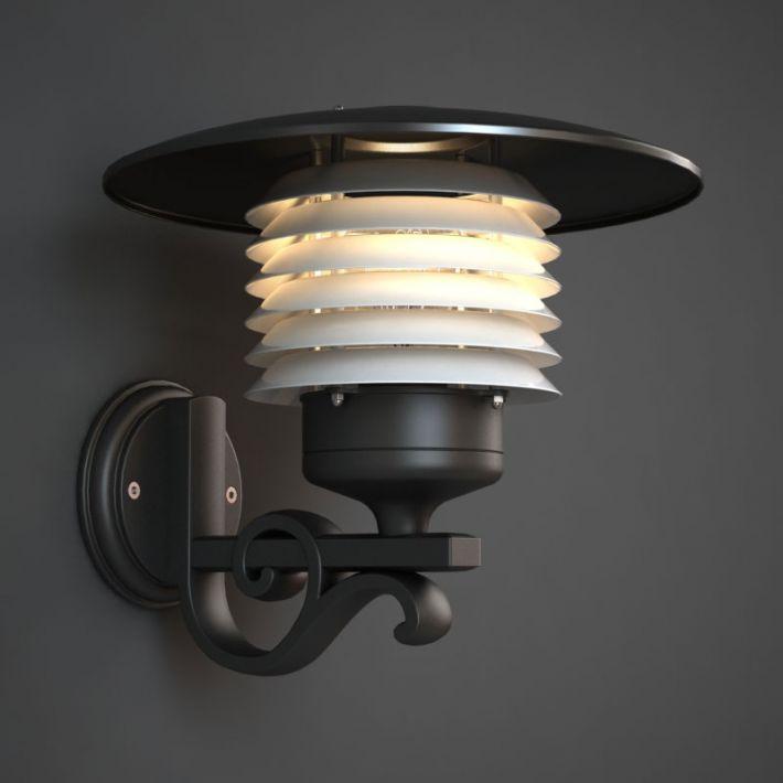 lamp 029 am107