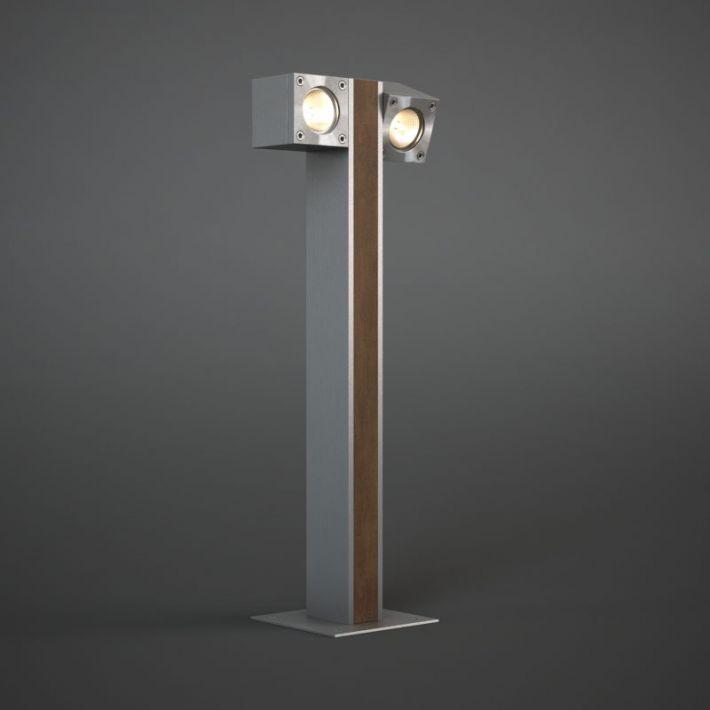 lamp 103 AM107 Archmodels