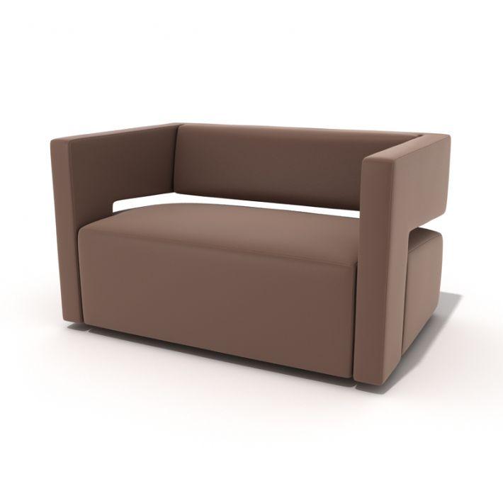 Furniture 88 AM59 Archmodels