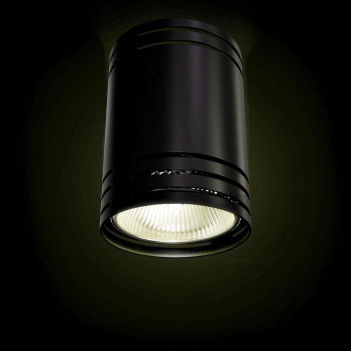 lamp 43 am99