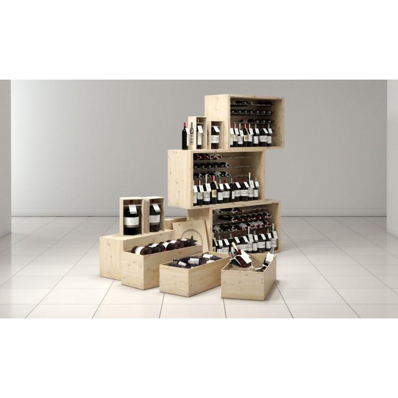 store fixtures 33 AM161 Archmodels