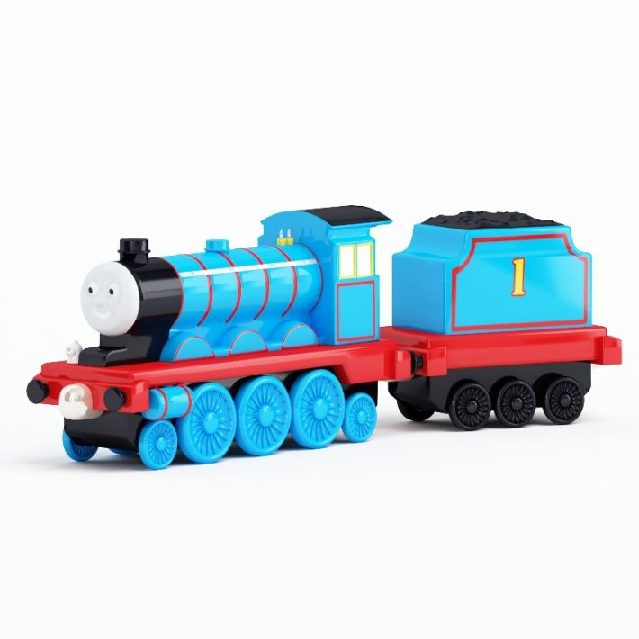 toy 58 am96