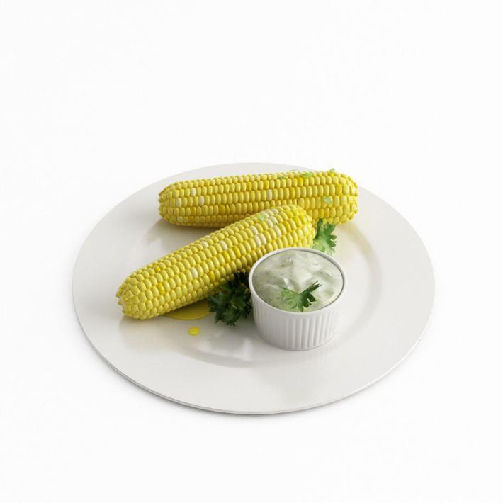 food 50 AM76