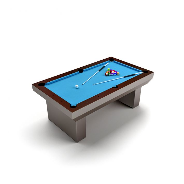 billiard table 19 am47
