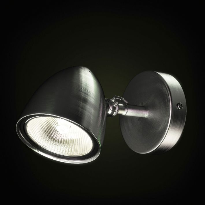 lamp 11 am99
