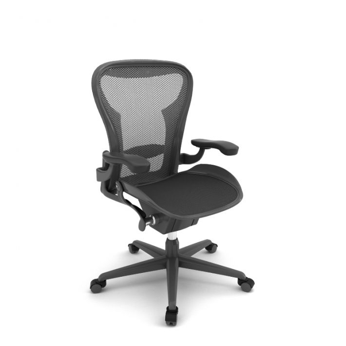 office chair 15 AM89