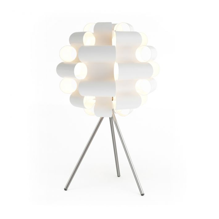 CASAMANIA INSIDEOUT Table AM72 Archmodels