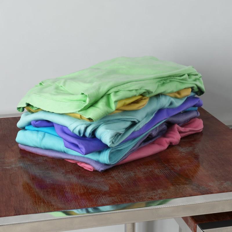 clothes 15 am159