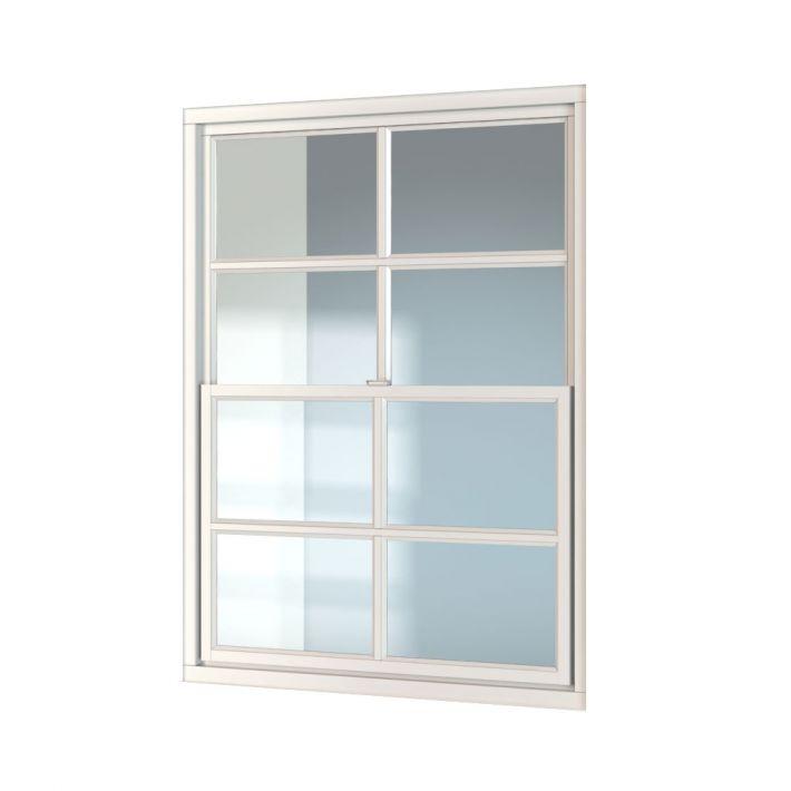window 05 am109