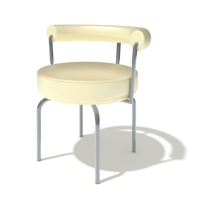 chair 74 am45