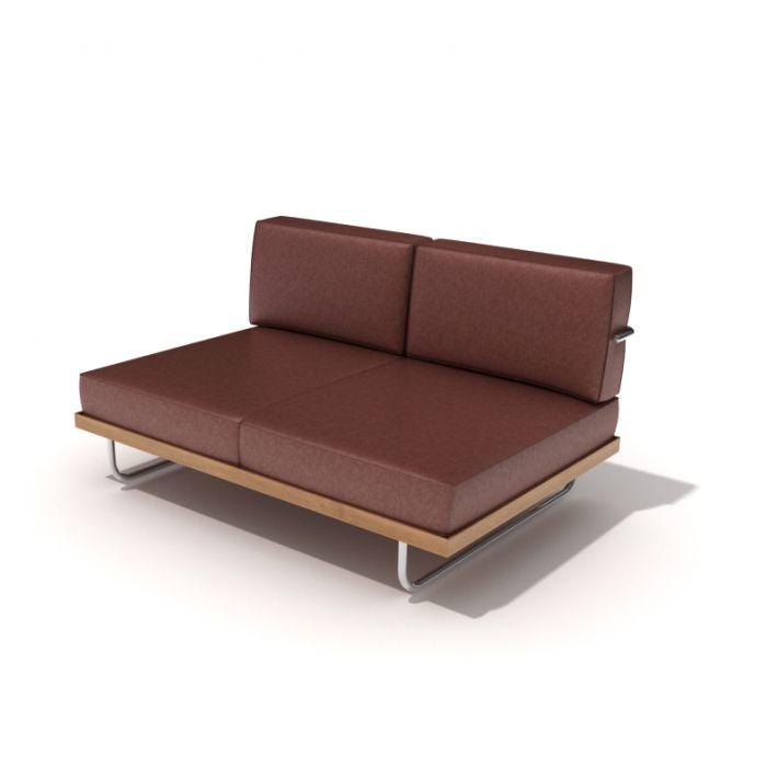 sofa 88 am45
