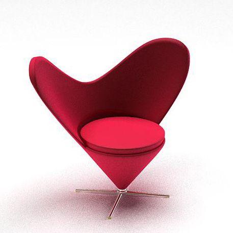 Furniture 48 AM26 Archmodels