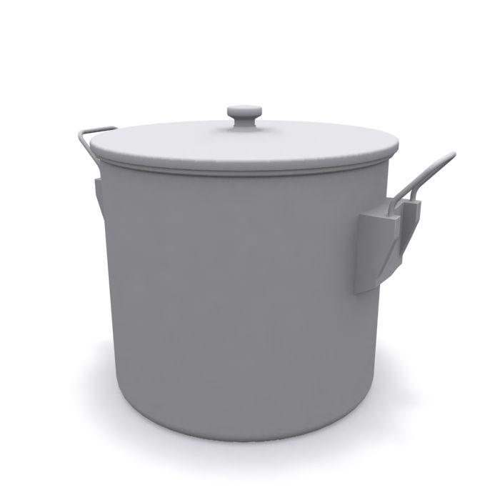 kitchen gadget 84 AM10 Archmodels