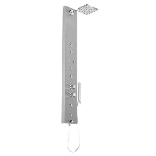 shower panel 31 AM127 Archmodels