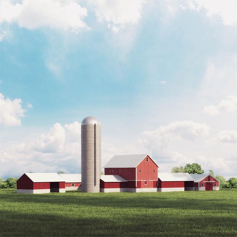 farm 27 am 146