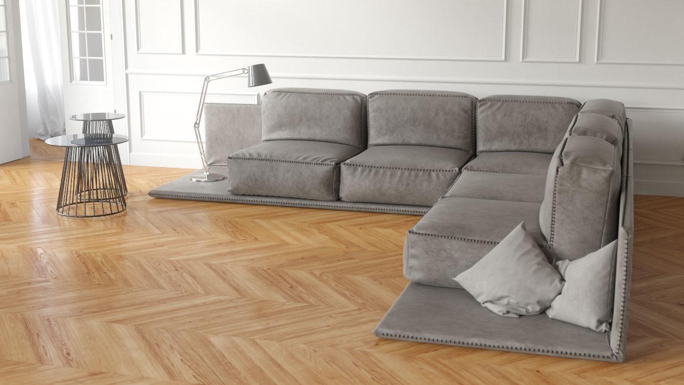 Furniture 18 am167
