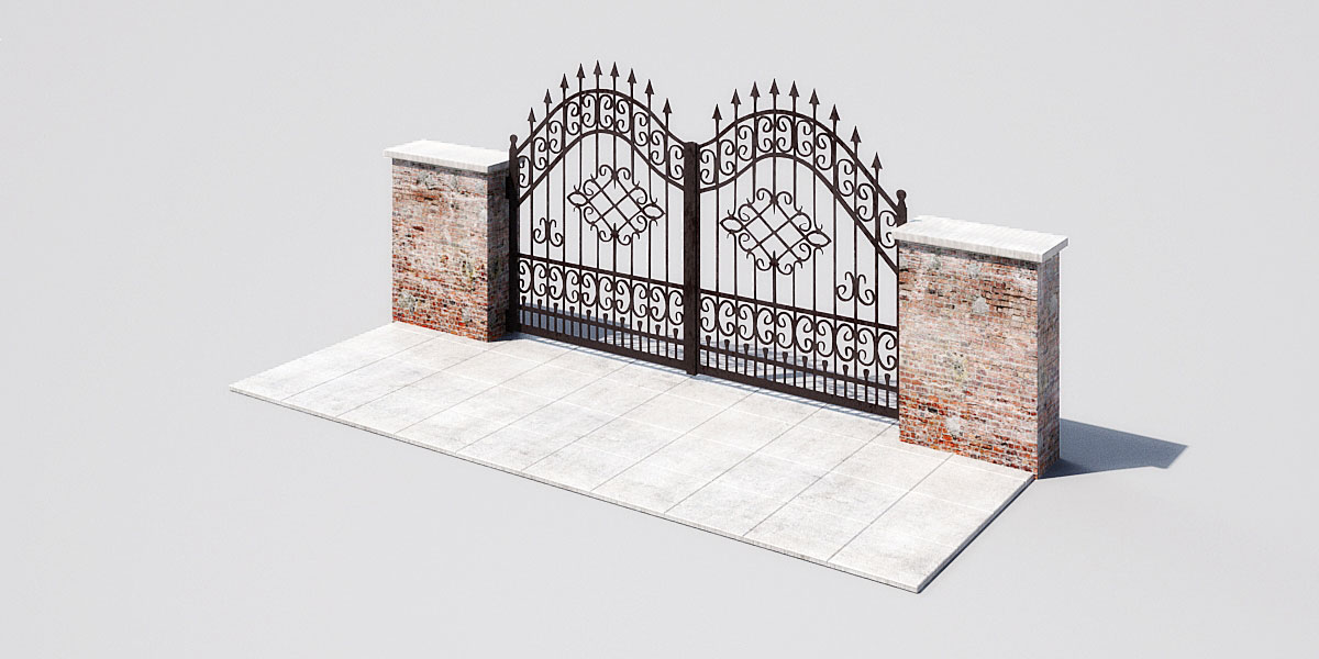 gate 03_10 AM148