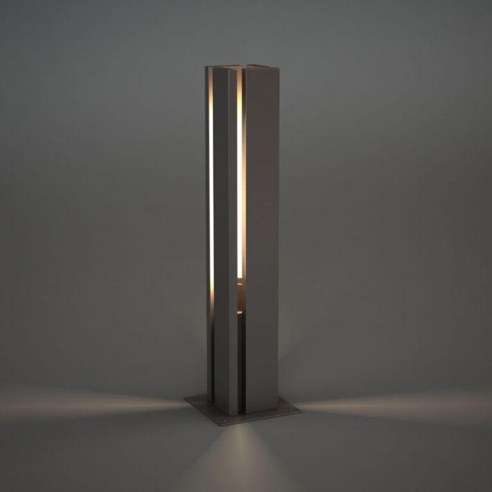 lamp 002 am107