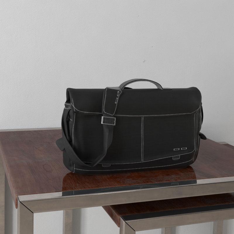 bag 12 am156