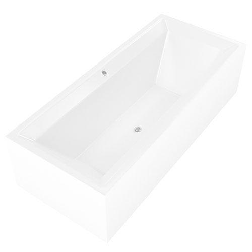 bath 15 AM127 Archmodels