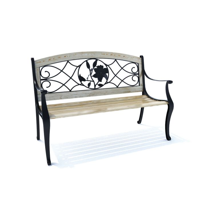 bench 55 am105