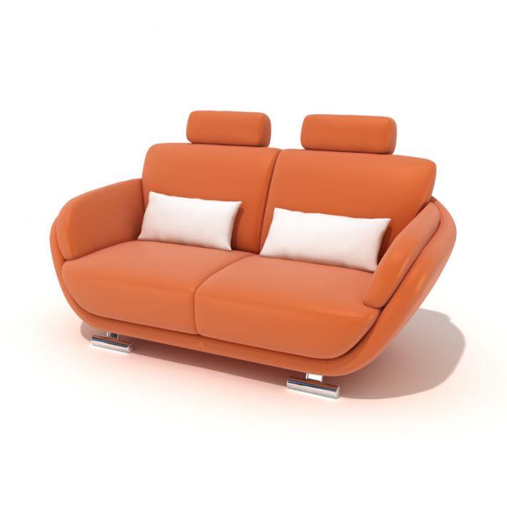 Furniture 080 AM59