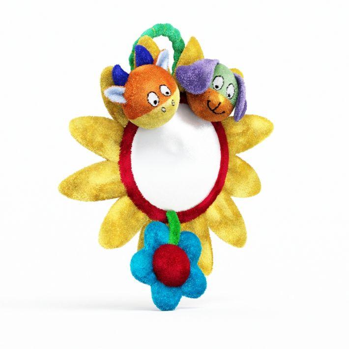 toy 34 AM96 Archmodels