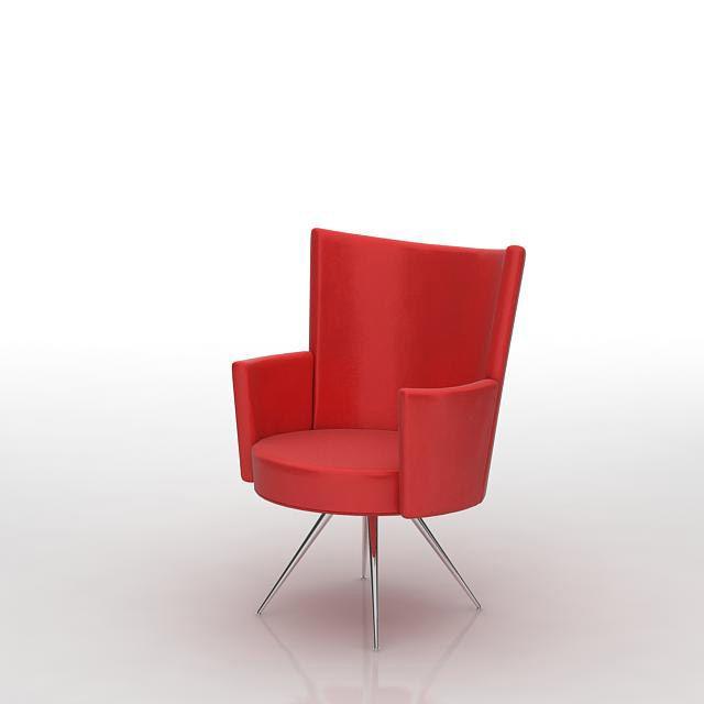 armchair 051 am8