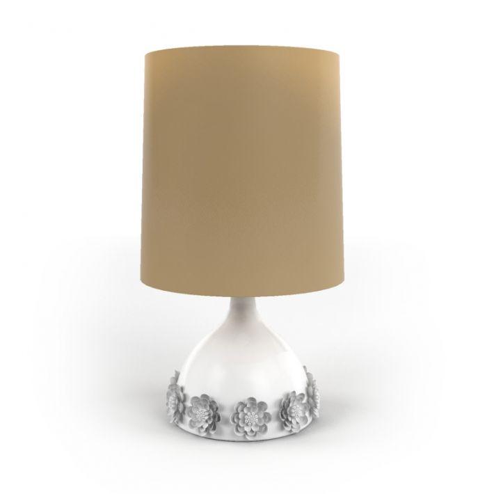 lamp 33 AM50 Archmodels