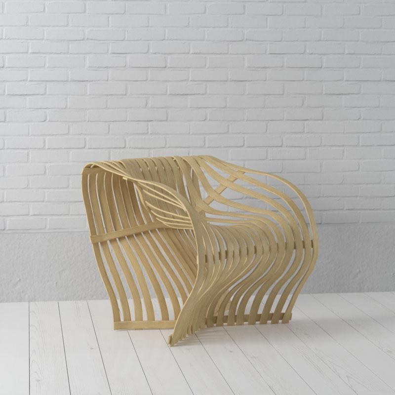 chair 16 am157