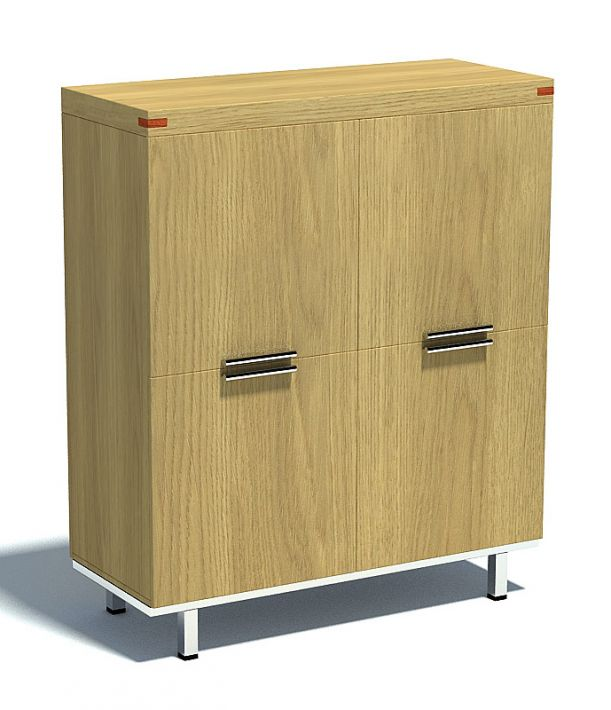 Furniture 25 AM39 Archmodels