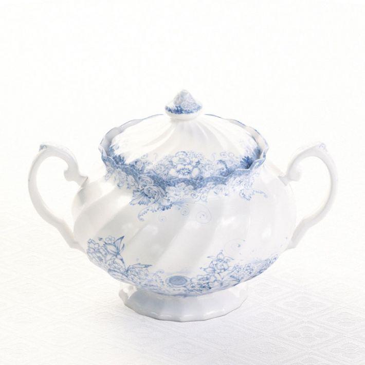 porcelain 3 AM108 Archmodels