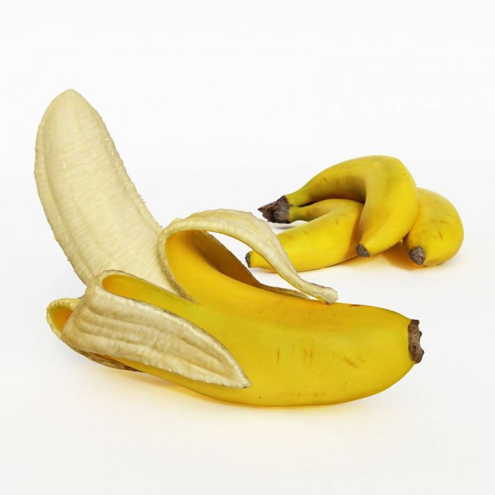 bananas 28 am130