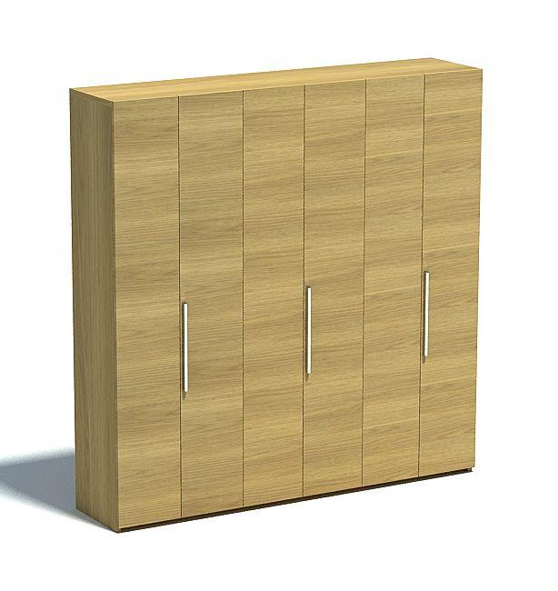 Furniture 13 AM39 Archmodels