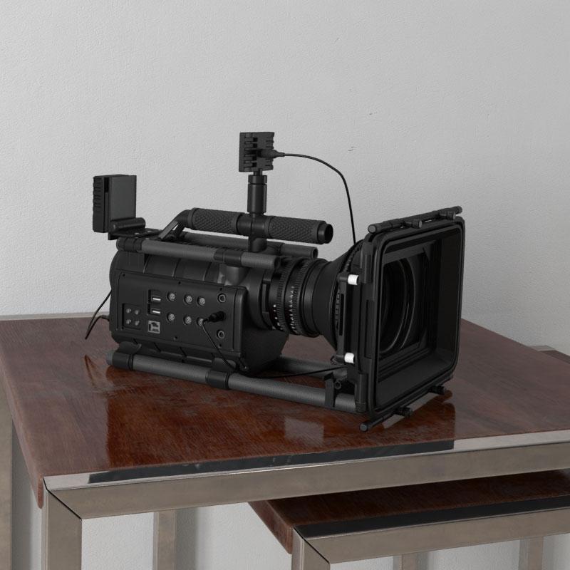 camera 29 am156