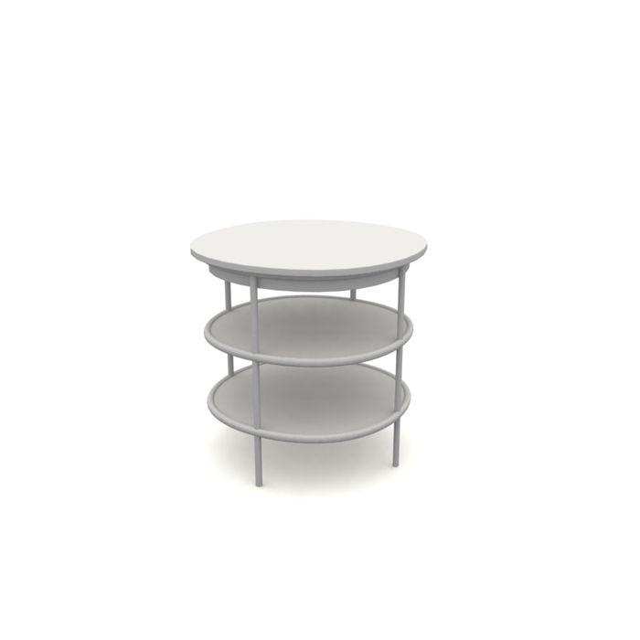 furniture 43 AM10 Archmodels
