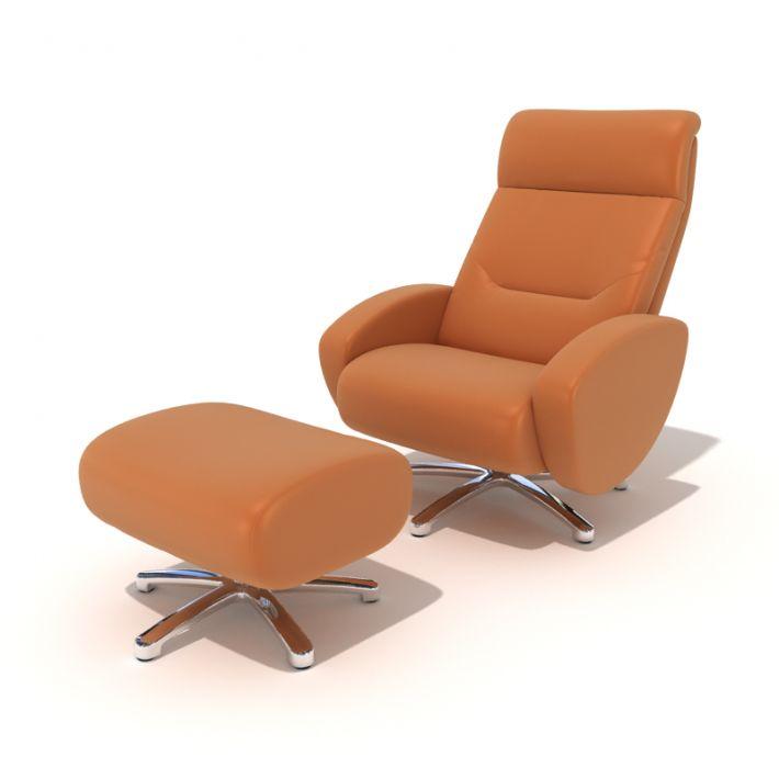 Furniture 113 AM59