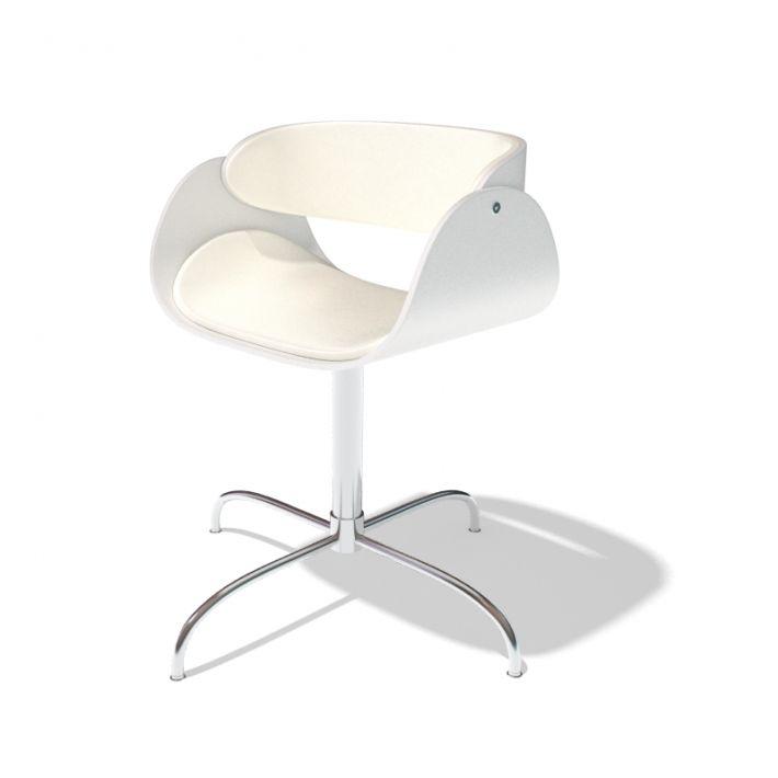 chair 99 am45
