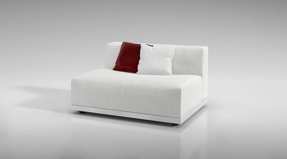 furniture 6 3 AM129 Archmodels