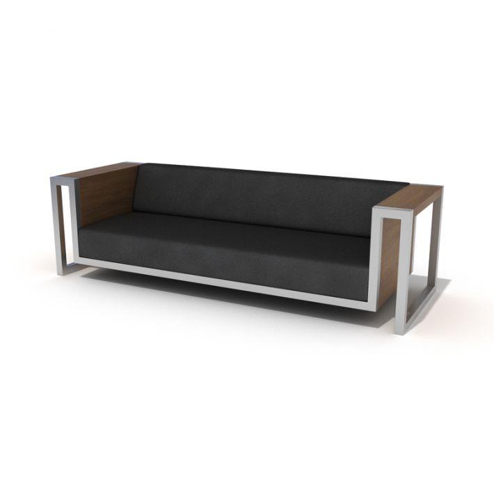 Furniture 1 AM59 Archmodels