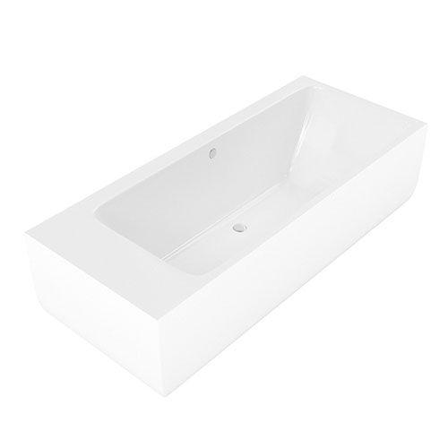 bath 14 AM127 Archmodels