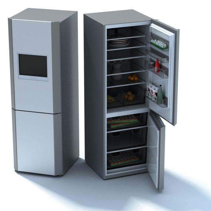 Appliance 47 AM23 Archmodels