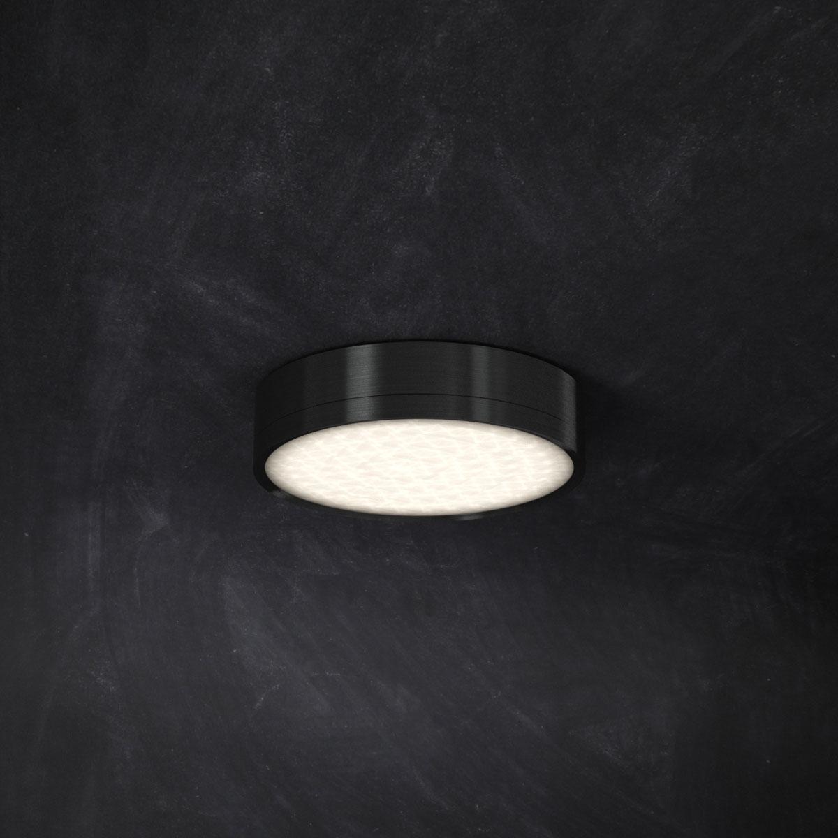 lamp 02 AM152