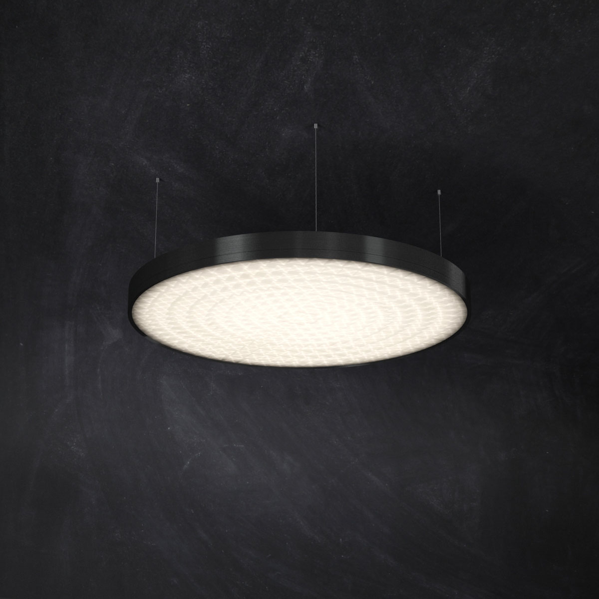 lamp 14 AM152