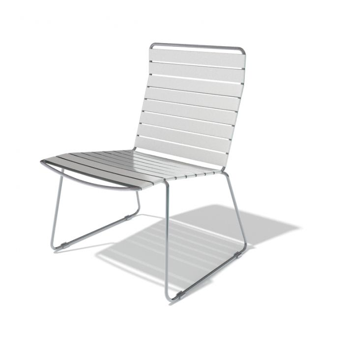 chair 76 AM45 Archmodels