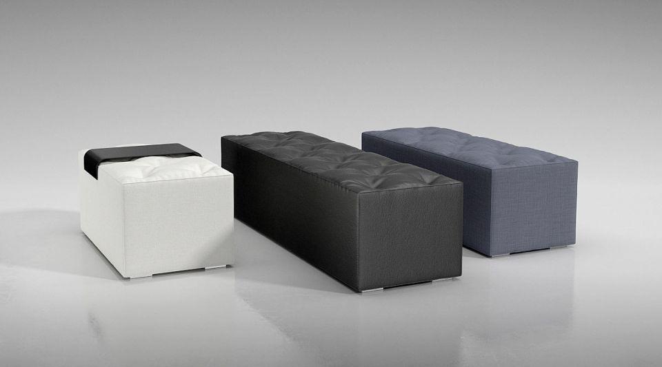 furniture 9 8 AM129 Archmodels