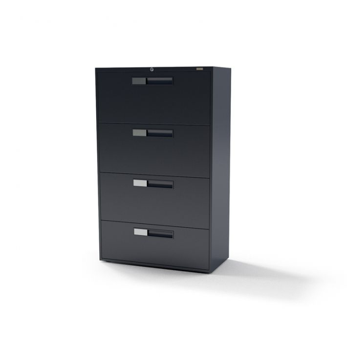 file cabinet 49 AM87 Archmodels