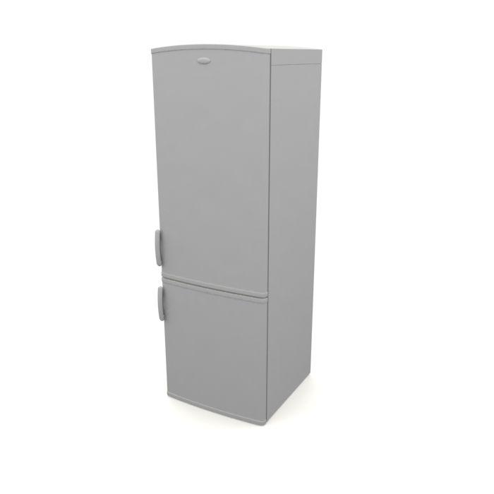 fridge 023 am10