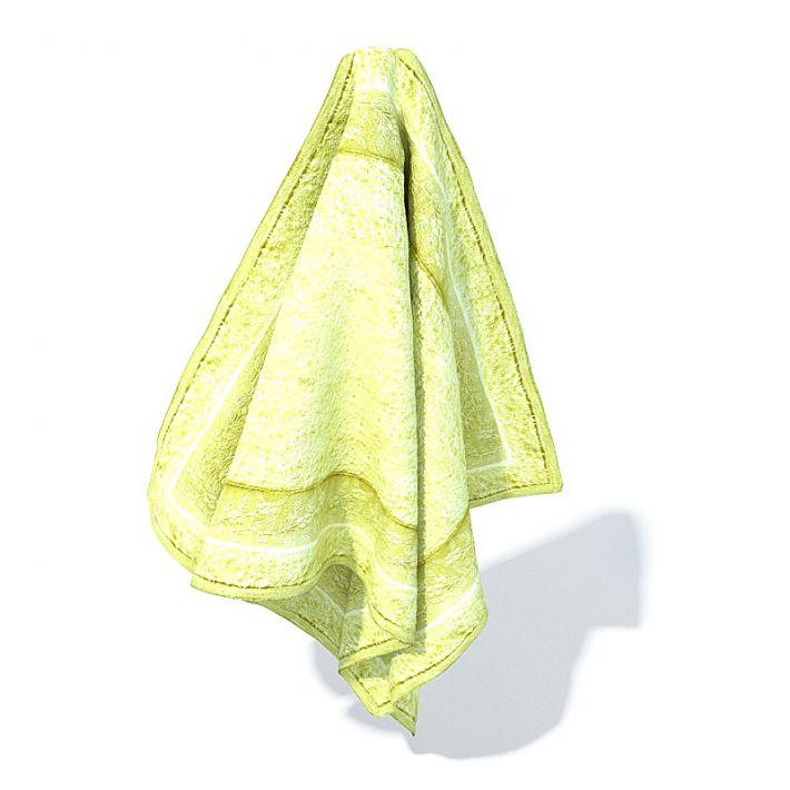 Cloth 8 AM30 Archmodels