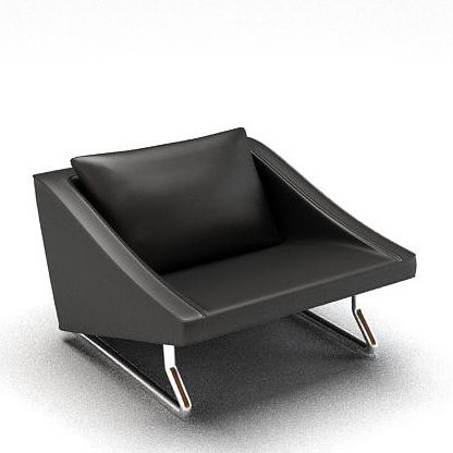 Furniture 50 AM26 Archmodels